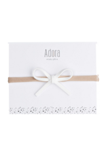 Adora Adora Mini Classic Headband