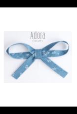 Adora Adora Ribbon Bow Clip
