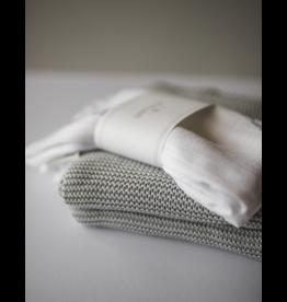 Petite Laure Petite Laure Baby Plain Blanket