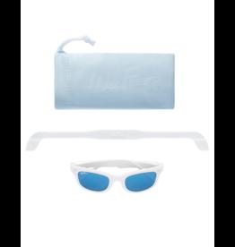Weefarers Weefarers Polarized Sunglasses