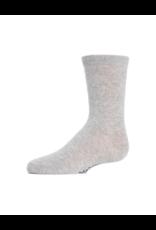 Memoi Memoi Cotton Crew Socks - MK-5104