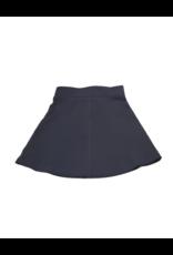 Belle Belle Kids A-Line Skirt- BV-JH009