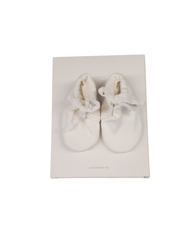 Cocoon Cocoon Baby Shoes