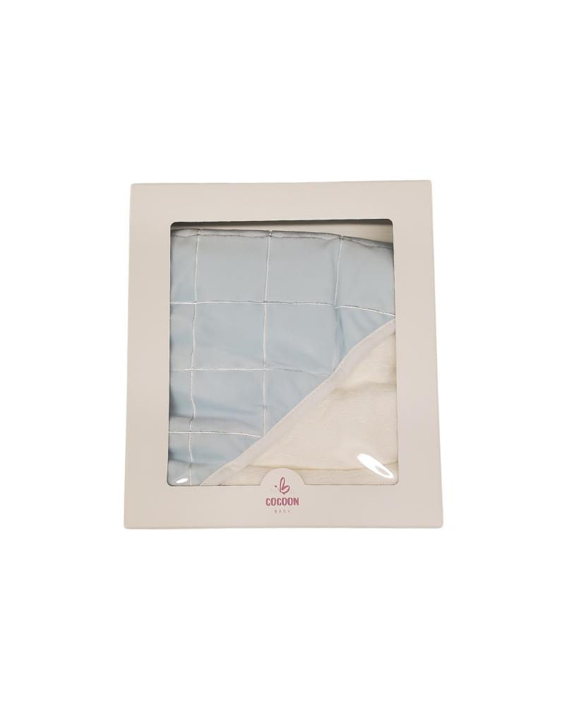 Cocoon Cocoon Hooded Towel
