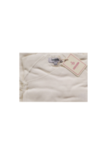 Cocoon Cocoon Layette/Take Me Home Set