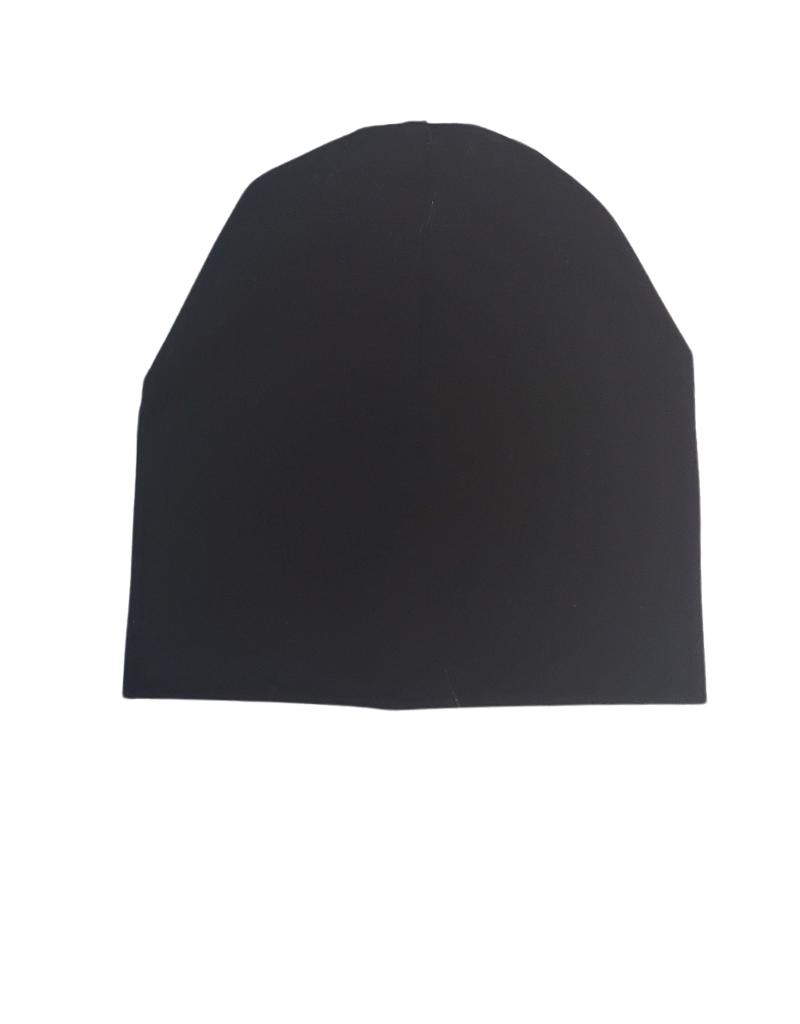Mini Pops Mini Pops Cotton Baby Hat DA-H20