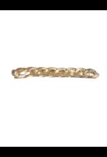 DaCee Dacee Metal Chain Clip