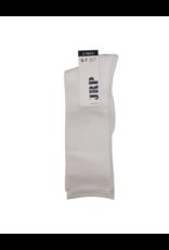 JRP JRP 2Pk Sport Rib Knee Sock