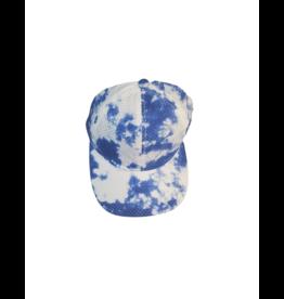 The Tichel Shop Tichel-Tie Dye Cap
