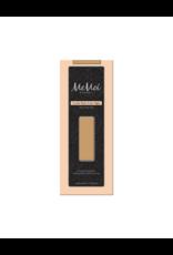 Memoi MeMoi Silky Sheer Knee Highs - MS-709