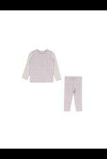 BRB BRB Infant Stripe Pajama