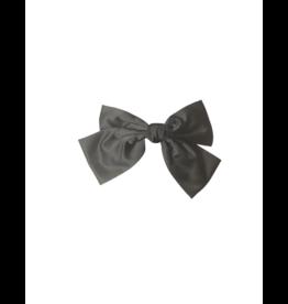 DaCee DaCee Silk Bow Medium