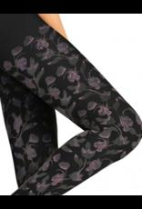 FALKE Falke Fashion Floresc Rib Ti 41176