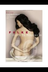 FALKE FALKE Fond de Poudre 10D Sheer - 40024