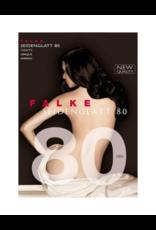 FALKE FALKE Seidenglatt 80 Tights - 40480