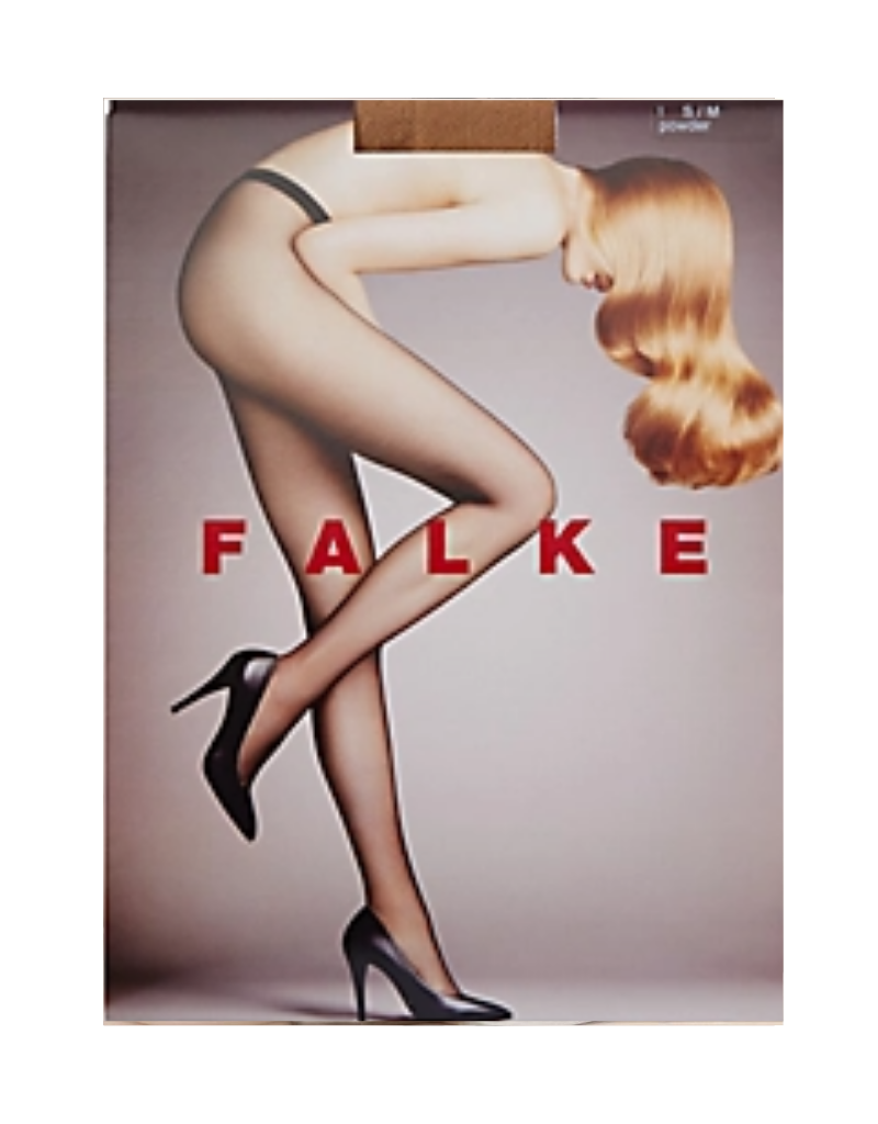 FALKE FALKE Net Pantyhose - 40658
