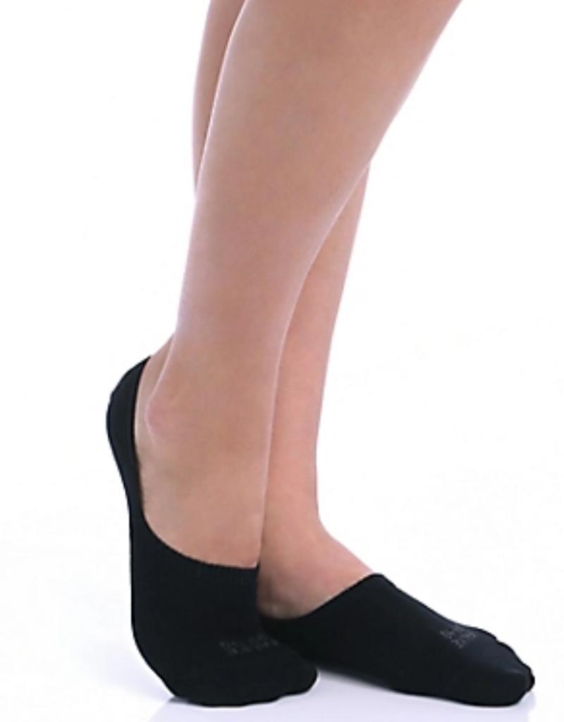 FALKE FALKE Sneaker - 47577