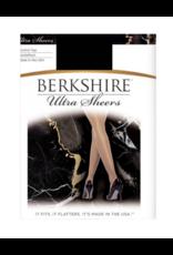 Berkshire Berkshire Ultra Sheer CT Sheer Toe - 4415