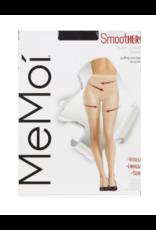 Memoi MeMoi Body Smoothers Super Shaper Sheers MM-293