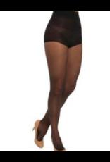Donna Karan Donna Karan Nudes Collection 7D CT - A19
