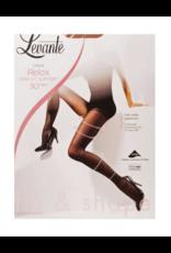 Levante Levante Relax Firm 30D CT Pantyhose