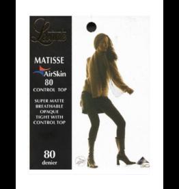 Levante Levante Matisse Airskin 80 D CT Tights
