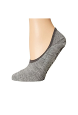 FALKE Falke Ballerina Slippers