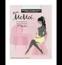 Memoi Memoi Maternity Opaque - MA-404