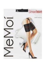 Memoi Me Moi Body Smoothers Anti-Chafe Thigh Band MM-520