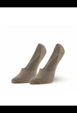 Hue Hue Cushioned Sneaker Liner -U20853