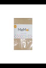 Memoi Memoi Shimmer Girls Tights - MK-709