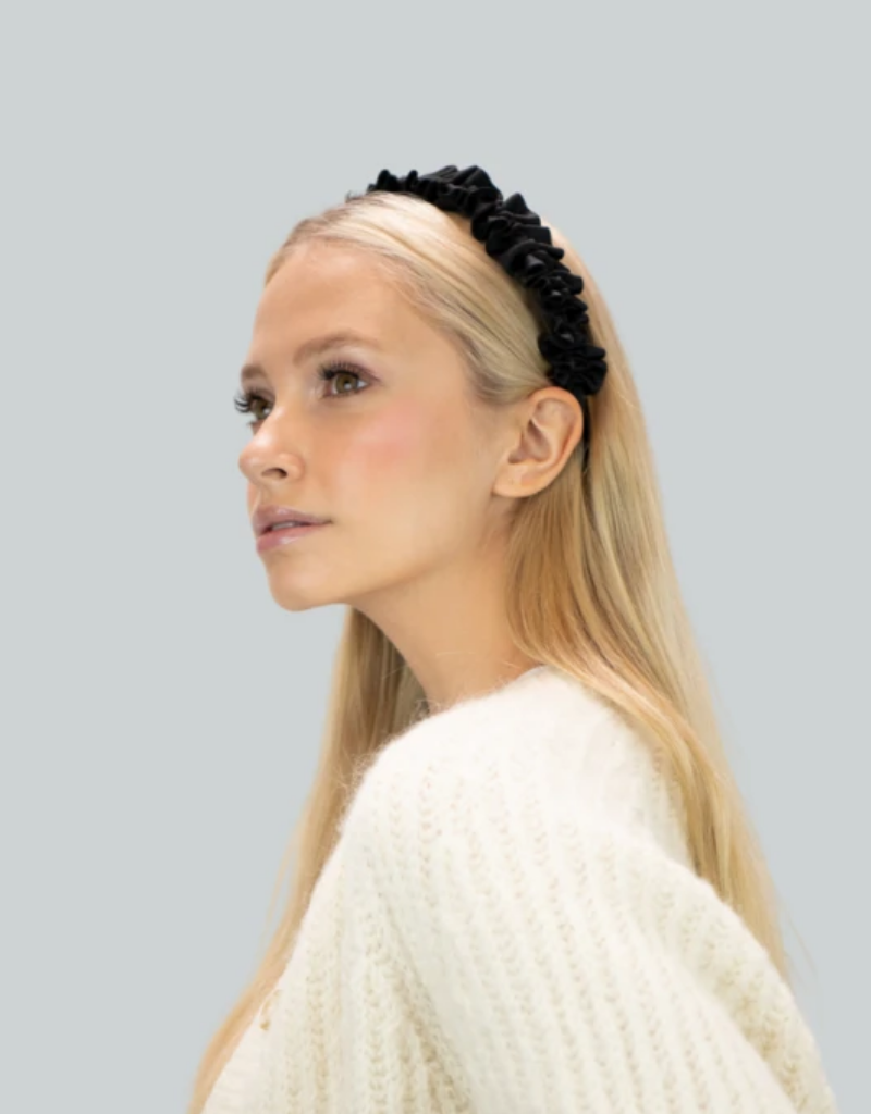 LILY by Lou Lily By Lou Ariel Headband