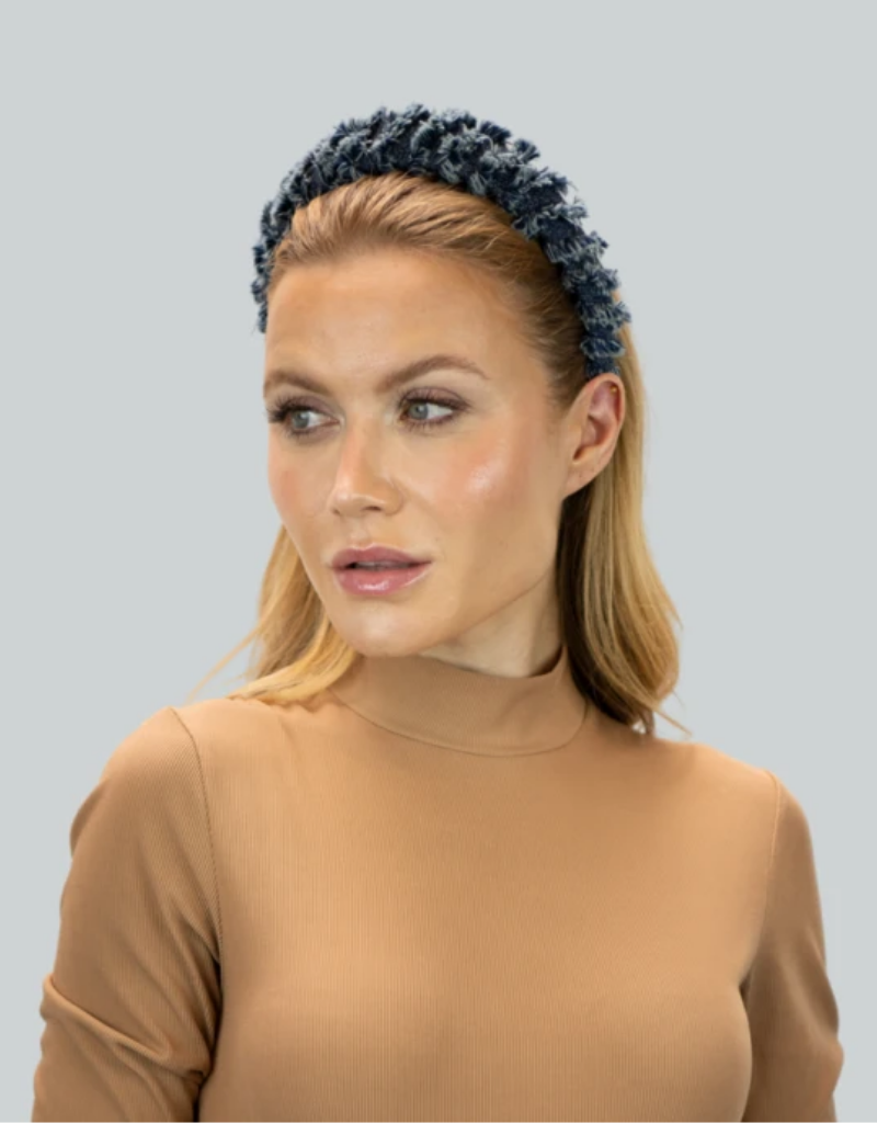 LILY by Lou Lily by Lou Astrid Headband