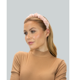 LILY by Lou Lily By Lou Emmy  Headband