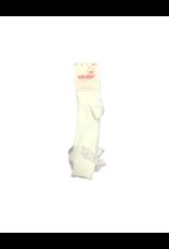 Condor Condor Knee Socks w Lace - 2425/2