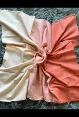 The Tichel Shop Cotton Ombre Tichel