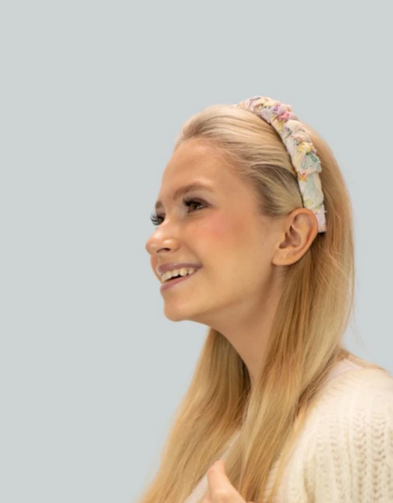 LILY by Lou Lily By Lou Melina Headband