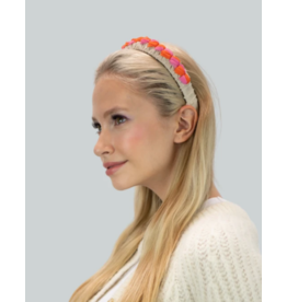 LILY by Lou Lily By Lou Elektra Headband