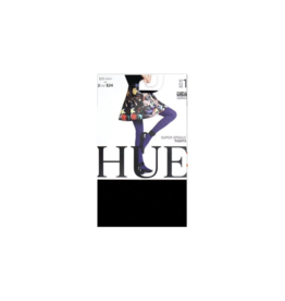 Hue HUE Super Opaque Non-CT Tights - U11923