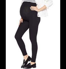 Hue Hue Maternity Leggings U17974