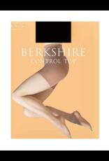 Berkshire Berkshire Silky CT Sheer Toe - 8723
