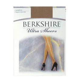 Berkshire Berkshire Ultra Sheer Non CT - 4408