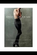 Donna Karan Donna Karan Matte Jersey Tights - DOC319