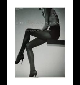 Donna Karan Donna Karan Sueded CT Tights - OB110