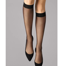 Wolford Wolford Individual 10 Knee High - 31241