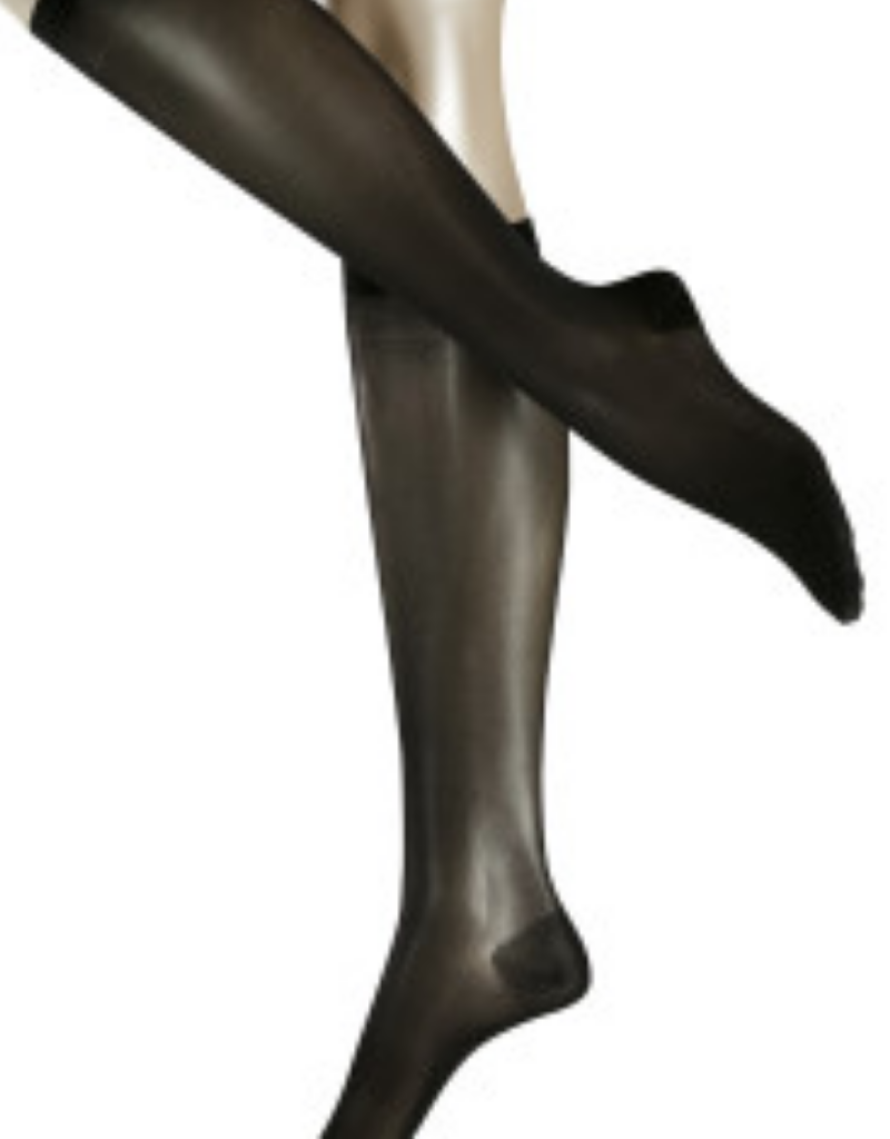 FALKE FALKE Leg Vitalizer 20D Knee High - 41792