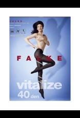 FALKE FALKE Leg Vitalizer 40D Tights - 40594