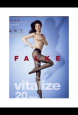 FALKE FALKE Leg Vitalizer 20D Tights - 40592