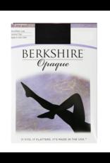 Berkshire Berkshire Opaque CT Womens Tights - 8040