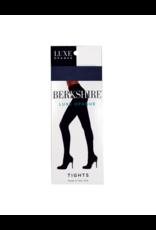 Berkshire Berkshire Luxe Opaque Non CT Tights - 4740